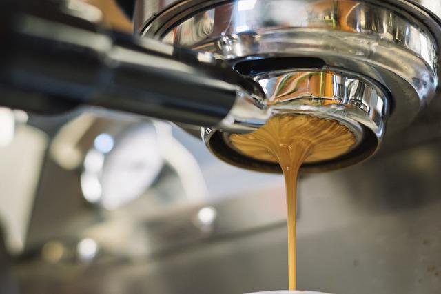 caffe-horeca-monitoraitalia