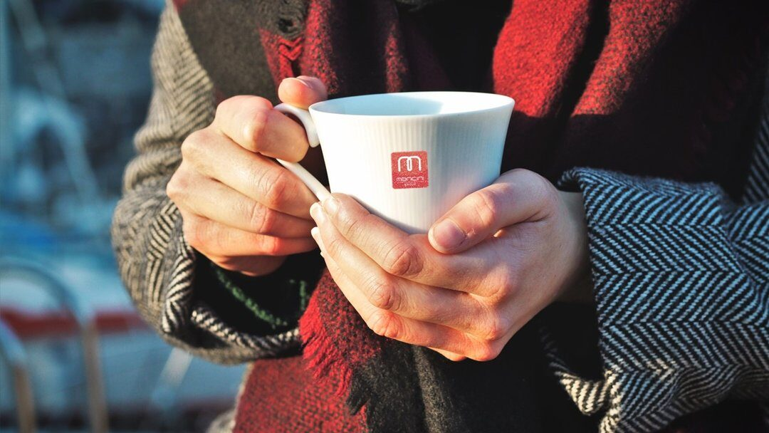 Caffè: questa passione meravigliosa